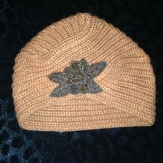 Turban Hat for sale at Glamhairus.com