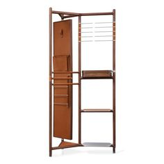 Hermès Groom Valet, £32,160
