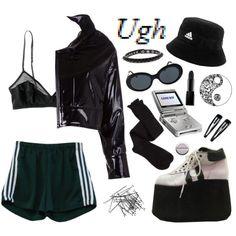 W/ VANS [NO HAT] 👿👿👿