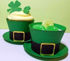 Royal Things: St. Patricks Day Repost NEW LINK WITH PICS AND LINKS FIXED