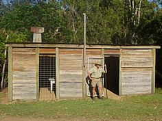Discover the fascinating story of Clark Bartlett 'The True Bushman' at the Clark Bartlett Hut. Holiday Park, Attraction, Camping, Explore, Campsite, Outdoor Camping, Campers, Exploring