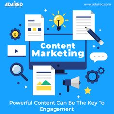 Content📝 marketing is all about engagement. Good content can turn the tables📋 of your business. 👉Contact AdAired if you want to get the finest content📝 for your business🏢. Call📞 us at +91 89074 00008 to know more about our service of content marketing☺️. . . . #contentmaketing #contentmaketingtips #contentmaketingstrategy #contentmaketingagency #contentcalender #content #contentmarketingprofessional #contentmarketinghubs #contentmarketer #contentstrategy #digitalmarketing #marketing