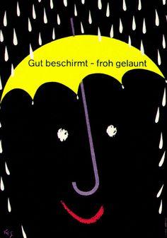 Fritz Butz