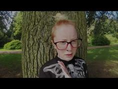 Dancing at Westonbirt Arboretum, Gloucestershire, UK | footSTEPS - Dance... Dance Videos, United Kingdom, Places To Visit, Culture, Travel, Inspiration, Biblical Inspiration, Viajes, Traveling