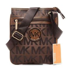 Your Perfect #Michaelkors #Bags & Great Discounts