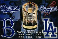 Dodgers Dodgers Girl, Dodgers Fan, Dodgers Baseball, Football, Dodgers Nation, Dodger Blue, Dodger Stadium, Los Angeles Dodgers, Game
