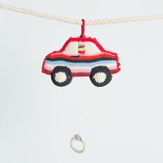 car-music-box03 Baby Style, Christmas Ornaments, Holiday Decor, Music, Car, Character, Musica, Musik, Automobile