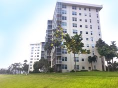 https://highpoweredgraphics.com/condominium-association-website-designs-florida/