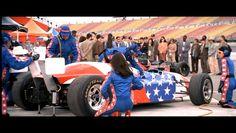 52f8eb5765a charlies angels racing car - Google Search
