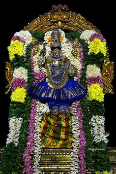 https://flic.kr/p/ozoset | Sukravara Amman , Velleeswarar Temple .
