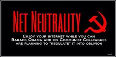 Enjoy Your Internet