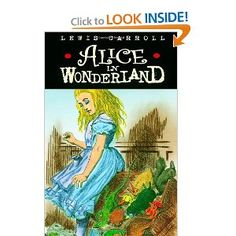 Best New Fantasy Books and Series to Read 2013 Used Books, Books To Read, My Books, New Fantasy, Fantasy Books, Kid Movies, Family Movies, Adventures In Wonderland, Alice In Wonderland