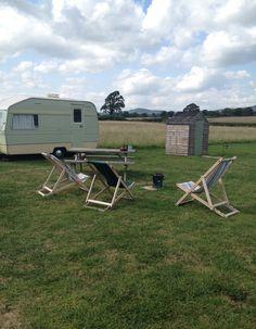 Old Bidlake Farm camping http://www.oldbidlake-farm-camping.co.uk/