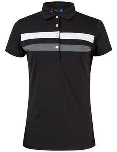 eca1e5cdf SOFIA TX JERSEY POLO SHIRT Polo Shirt Design