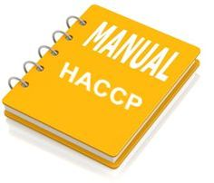 18 Best HACCP images in 2018 | Safety management system