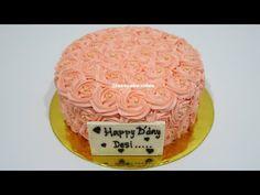 Greentea birthday cake kukus Recipe Birthday cakes Cake