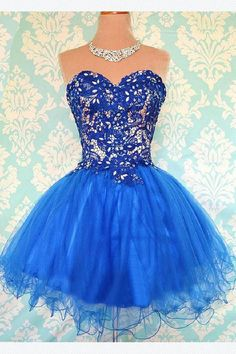 20ab9f237ea4 Homecoming Dresses Short  HomecomingDressesShort