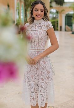 Civil Wedding Dresses, Grad Dresses, Party Wear Dresses, Boho Wedding Dress, Wedding Attire, Cute Dresses, Bridal Dresses, Casual Dresses, Party Dress