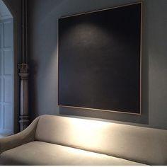 Copenhagen - Sofa by Oliver Gustav. studio Oliver Gustav