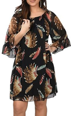 Girly Outfits, Classy Outfits, Chic Outfits, Western Dresses For Women, Tribal Dress, Plus Size Fashion For Women, College Outfits, Chiffon Dress, African Fashion