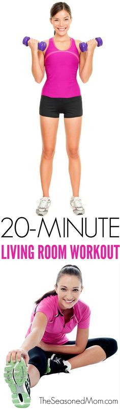 The 25+ Best Living Room Workout Ideas On Pinterest. Small Living Room Decoration Ideas Home. Framed Pictures For Living Room. Dark Flooring Living Room. Nice Interior Design For Small Living Room. Living Room Modern Style Furniture. Curtain Panels For Living Room. Interior Decoration Images Living Room. Best Living Room