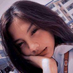 Classy Aesthetic, Aesthetic Hair, Teen Girl Photography, Cute Selfie Ideas, Filipino Girl, Aesthetic Filter, Filipina Beauty, Ulzzang Kids, Cute Korean Girl