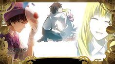 『Pierrot Senka ☆ Proyecto Vocaloid en español』【Emanuel Santiago】 ☆ Fan D...