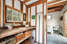 A Tiny Home in Sag Harbor, New York - TINY HOUSE TOWN