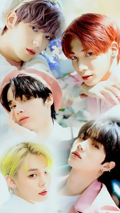 *edited by aephithelieum K Pop, The Dream, Fandom, K Idols, Cute Wallpapers, Beautiful, Memes, Pictures, Boy Groups