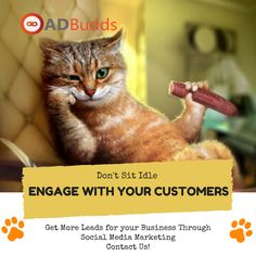 Every Business require online Presence to Grow in Adbudds is a full fledge Digital Marketing Agency to make Your Brand standout. Mobile Marketing, Facebook Marketing, Content Marketing, Social Media Marketing, Digital Advertising Agency, Digital Marketing, Pinterest Marketing, Branding, Twitter