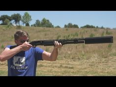 FPSRussia Shows Off the Incredible SilencerCo Suppressor [VIDEO] | Sportsoutdoor http://www.sportsoutdoor.org/shooting/fpsrussia-shows-off-the-incredible-silencerco-suppressor-video/