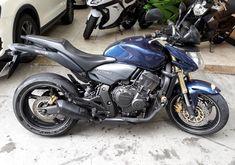 Hornet, Nasa, Wheels, Motorcycle, Bike, Vehicles, Sportbikes, Landscape Photos, Bicycle