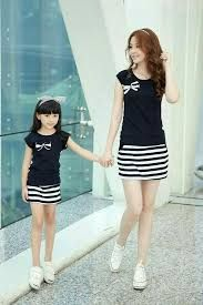 To place order DM us or whatsapp on 6394837380 Mother Daughter Matching Outfits, Mother Daughter Fashion, Mommy And Me Outfits, Mom Daughter, Family Outfits, Girl Outfits, Mode Inspiration, Mode Style, Baby Dress