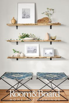 Enjoy free shipping on hundred of modern home decor items.