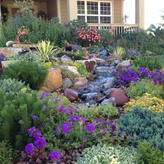 10 Beautiful DIY Cottage Ideas You Can Create To Complete Your Backyard |  Cottage Garden Designs
