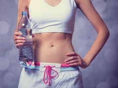 Fast weight loss with water diet can be run within 10 days. Here are rules of procedures for fast weight loss with water diet, which should be done for 10 days Lose Water Weight, Diet Plans To Lose Weight, Reduce Weight, How To Lose Weight Fast, Fast Weight Loss, Healthy Weight Loss, Weight Loss Tips, Reduce Belly Fat, Lose Belly Fat