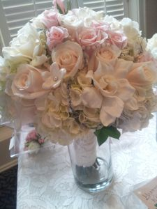 bridal bouquet 20120527_120442