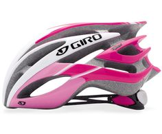 pink helmets for women  