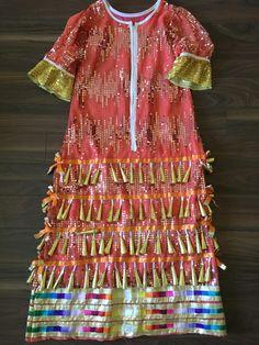 Dress Ideas, Outfit Ideas, Jingle Dress, Powwow Regalia, Contemporary Dresses, Bead Sewing, Native Beadwork, Native Style, Pow Wow