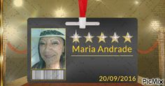 Aniversariantes do Dia: Blogs Maria Lopes se encontram entre os 48 mais vo...