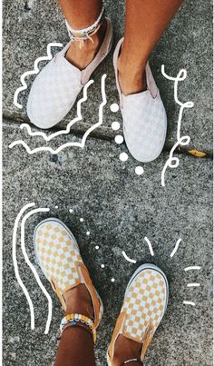 Vans - - - Best Picture For cute summer outfits vsco For Vsco Pictures, Friend Pictures, Cute Pictures, Vsco Pics, Cute Vans, Cute Shoes, Me Too Shoes, Pink Floyd Dark Side, Summer Aesthetic