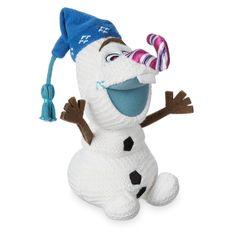 Disney Store Olaf Plush - Olaf's Frozen Adventure - Small - 7 New with Tag Disney Plush, Disney Toys, Baby Disney, Disney Stuff, Disney Frozen Olaf, Plush Dolls, Doll Toys, Disney Store Japan, Big Plush