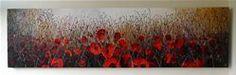 Robert Cox  -  http://www.rcoxart.com/  http://www.bgallery.co.uk/artist-profile.asp?artistid=545