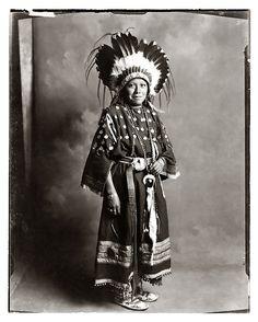 BioServe008.sJPG 920 590 0 95 1 50 50 Vintage Native American Portraits