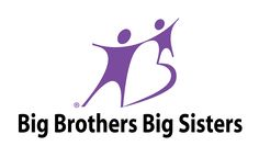 Big Brothers Big Sisters of America: mentor a disadvantaged child | Repinned by…