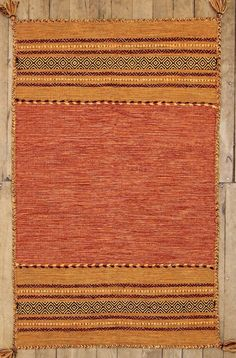Kelim Kilim Orientteppich 170 x 110 cm Oriental Rug