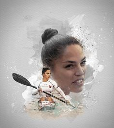 16 Best Magyar Kajak images   Nyári olimpia, Sportok, London