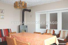 dom wolnostojący 140m2 Olesno Bodzanowice