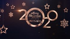 Buy Christmas Logo Gold by EleniaMotion on VideoHive. Project features: FullHD Resolution No plugins required Tutorial included Easy to edit Color control Audio . Happy New Year Pictures, Happy New Year Message, Happy New Year Quotes, Happy New Year Wishes, Quotes About New Year, Happy New Year 2020, Happy Birthday Pastor, Funny Happy Birthday Song, Happy Birthday Video