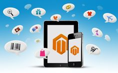 #Magento #offers the #adaptability to enable rich usefulness to be given generally #cost viably